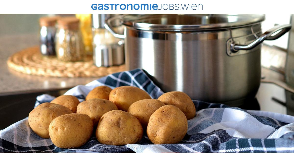 Aushilfen im Service | Gastro News Jobs