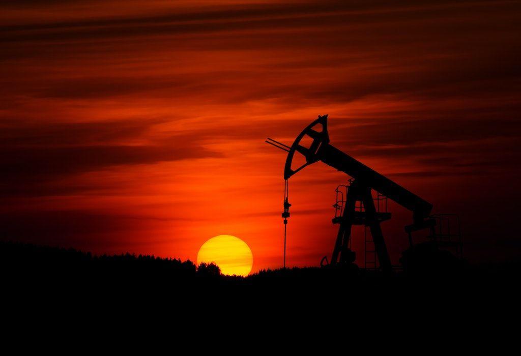 Gazprom Aktie kaufen? Prognose für 2021