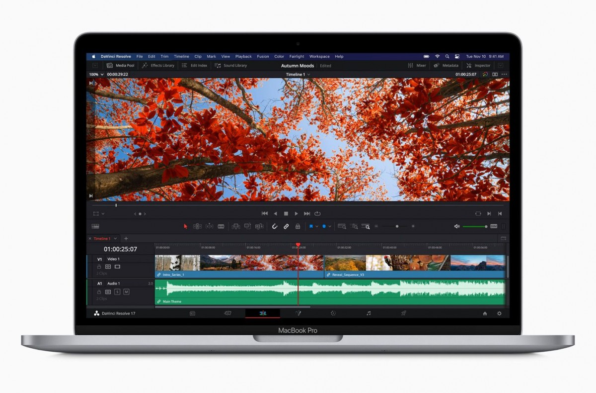 Kuo: 2021 MacBook Pros will scrap Touch Bar, bring new ...