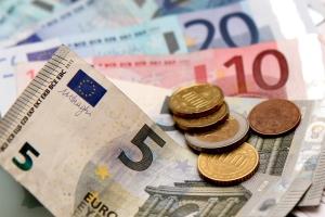 Bußgeld 21 Km Zu Schnell Geldstrafe - qussmrra