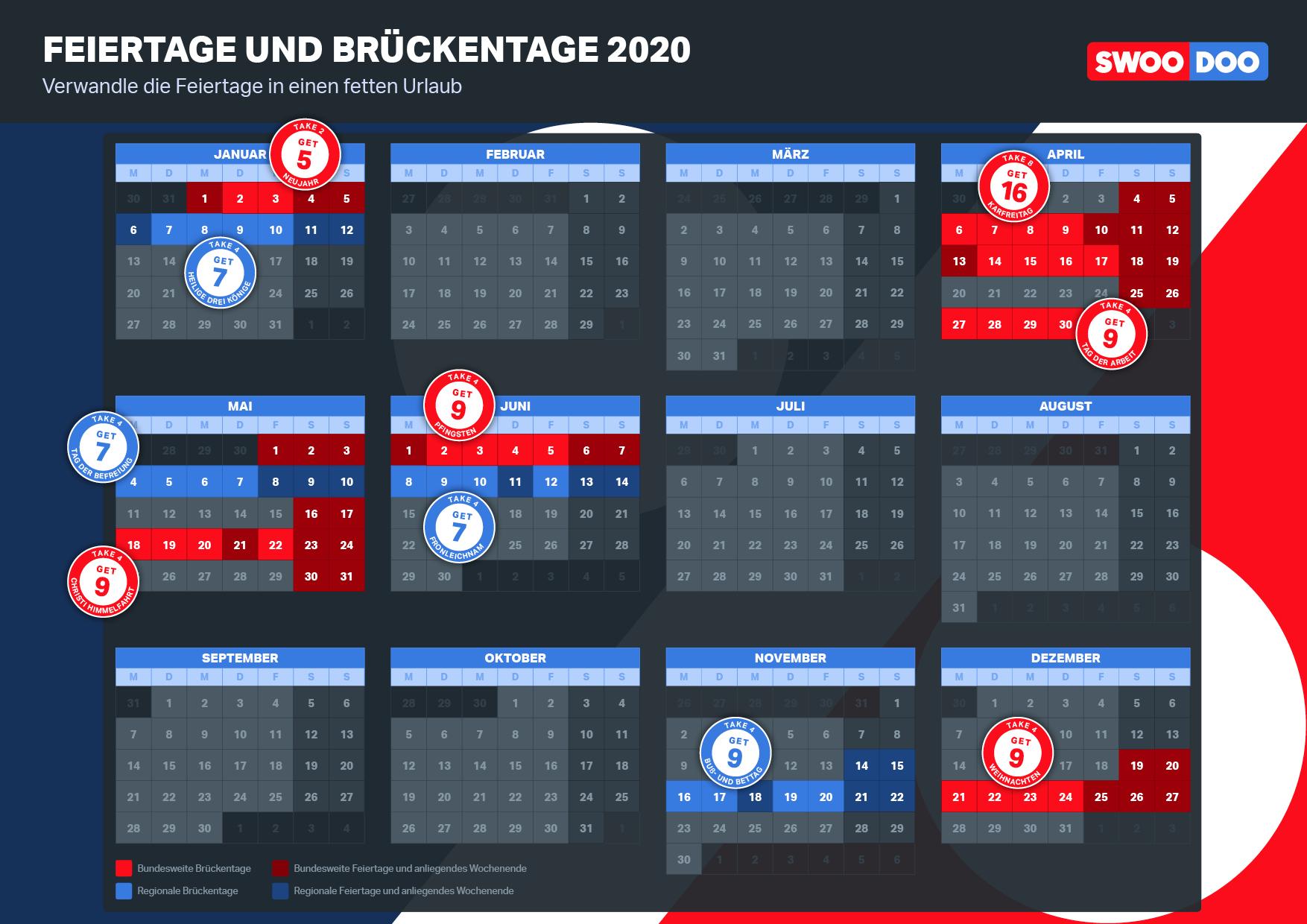 Ferienbeginn sachsen 2020 | Kalender 2020 Sachsen ...
