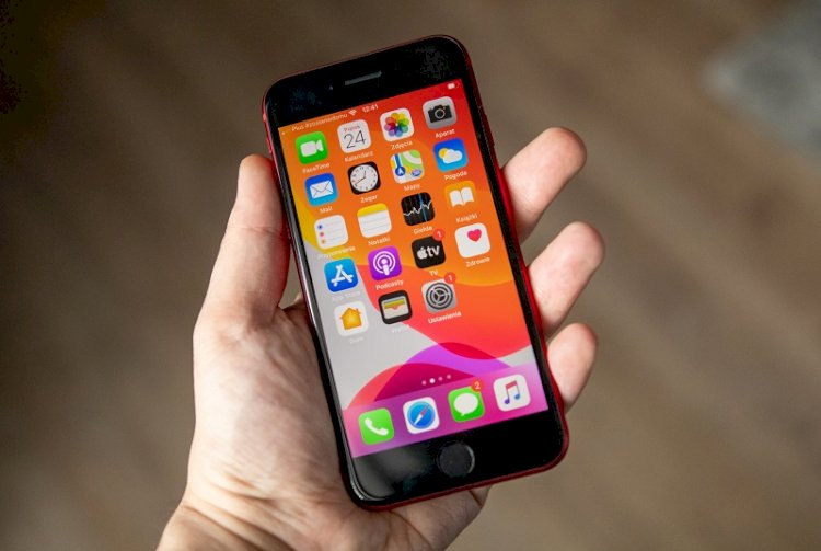 Apple Bakal Segera Rilis AirPods dan iPhone SE, Kapan Nih ...