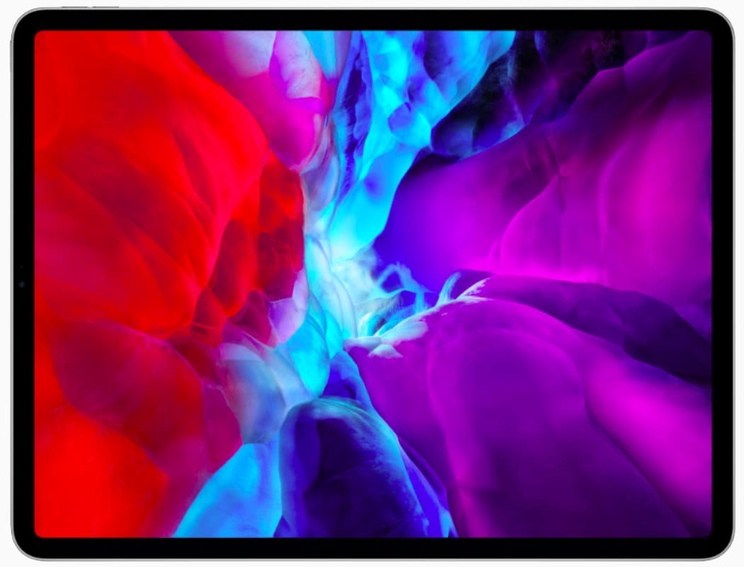 Apple iPad Pro (11-inch) 2020 Wi-Fi + Cellular Price ...