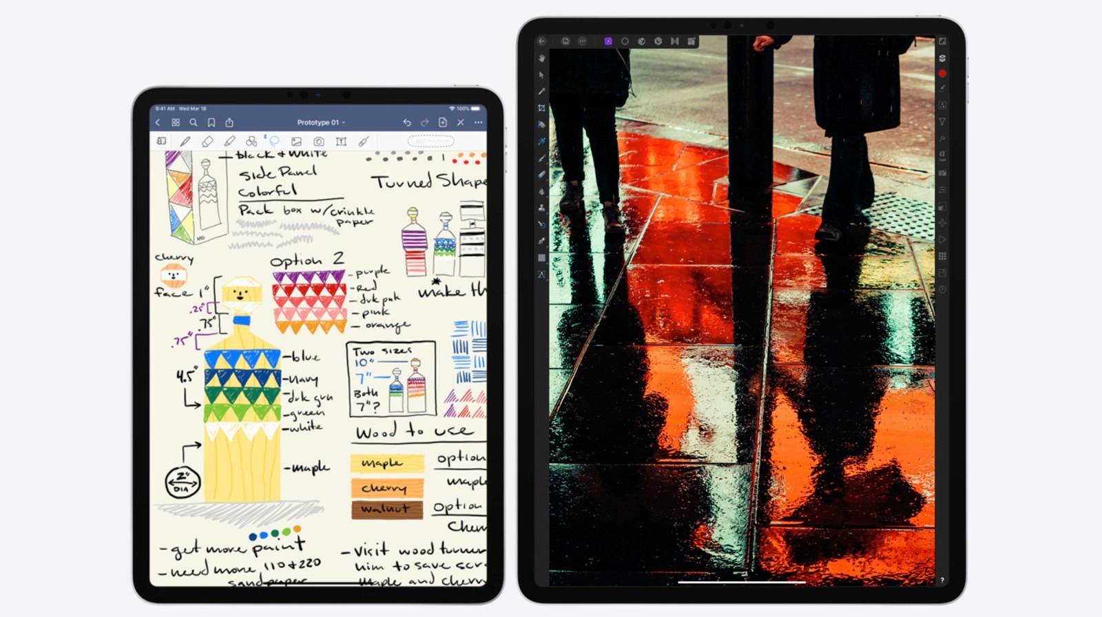 Insider's report brings bad news about Apple's 2021 iPad ...