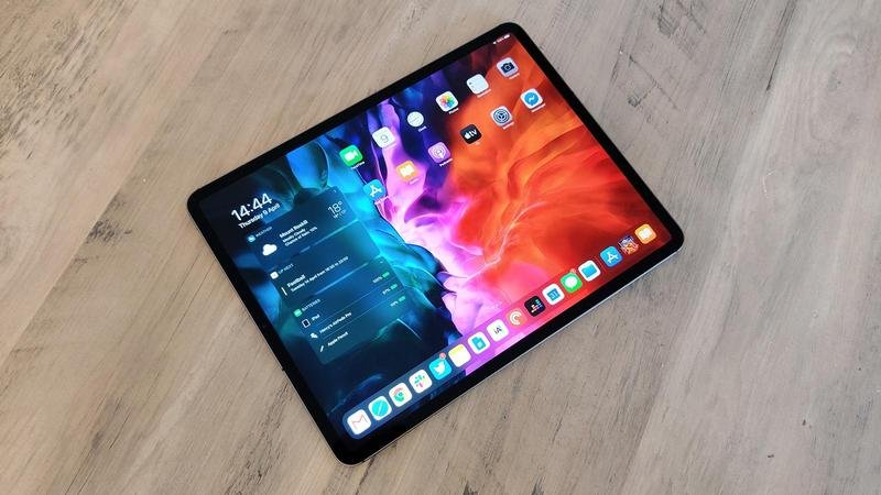 New iPad Pro could launch in H1 2021 with 5G