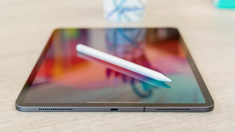 iPad Pro (2021) Release Date, Price & Spec Rumours