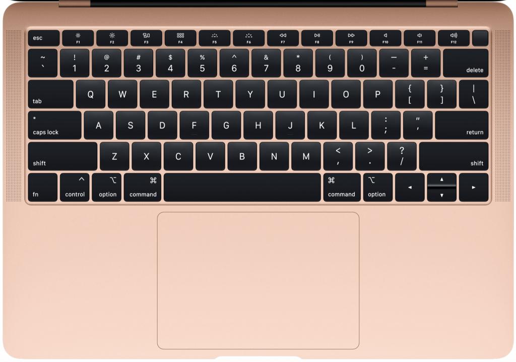 MacBook Air 13inch 2021 - 256Gb Chip Apple M1 - Macbook ...