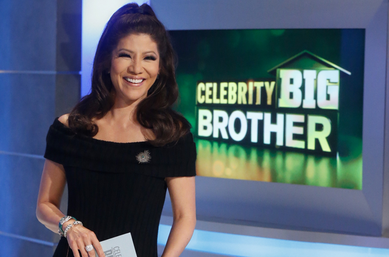 Is 'Celebrity Big Brother' Returning in 2020 for Season 3 ...