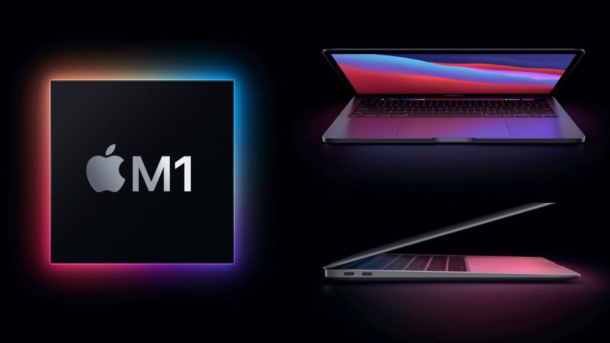 """""""أبل"""" تعيد ميزة طال انتظارها لأجهزة """"MacBook Pro 2021 ..."""