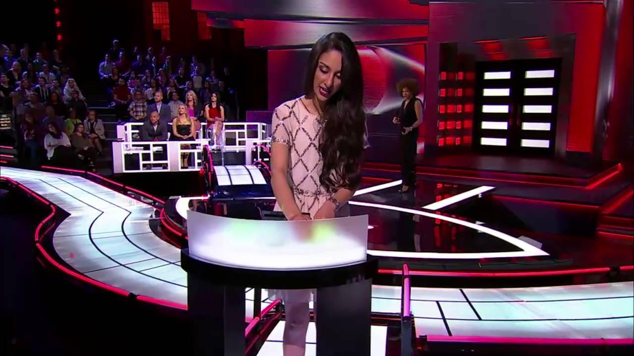 Big Brother Canada (Season 2) Jury Vote and Winner - YouTube