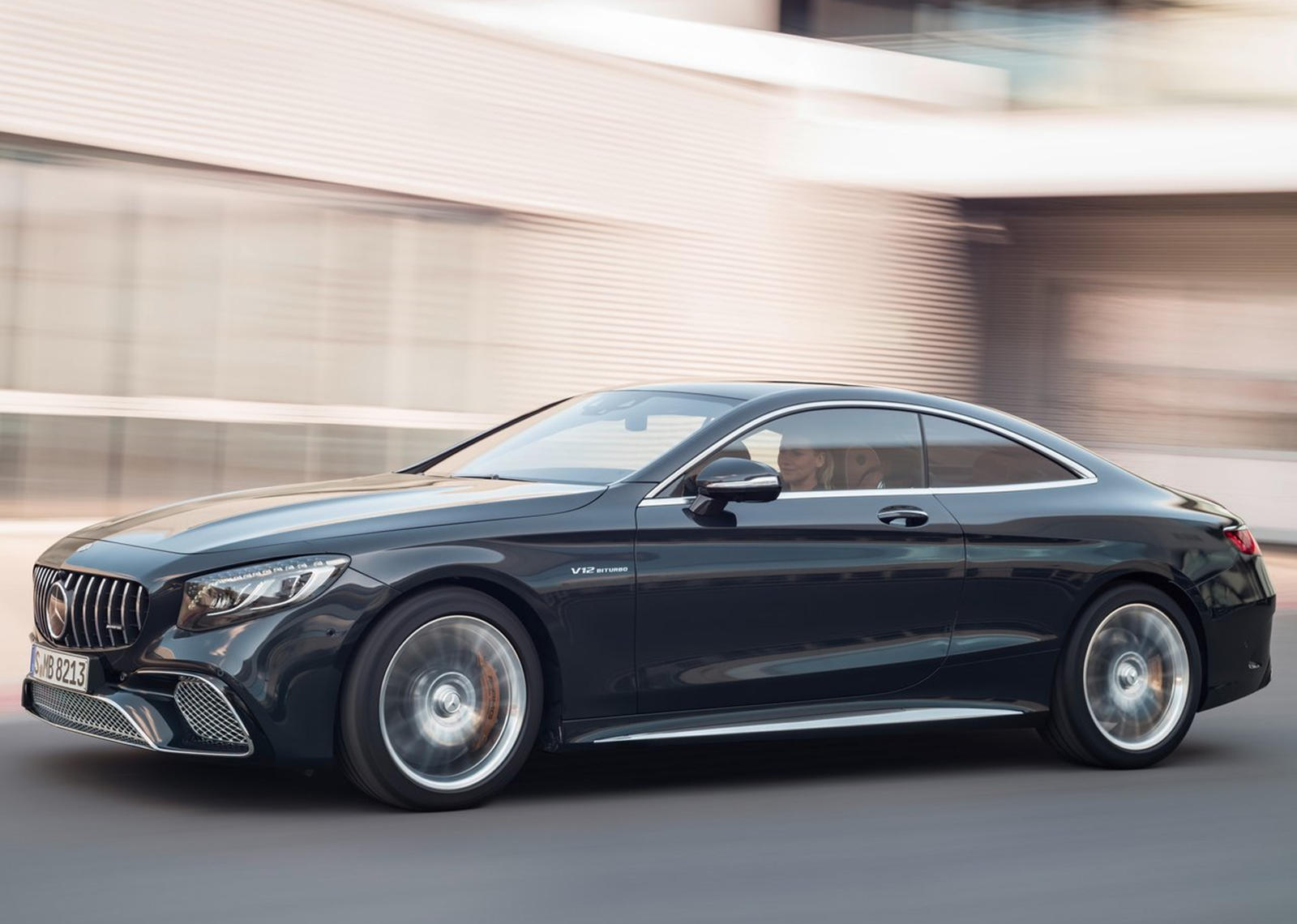 2021 Mercedes S Class Cabriolet Release Date, Redesign ...