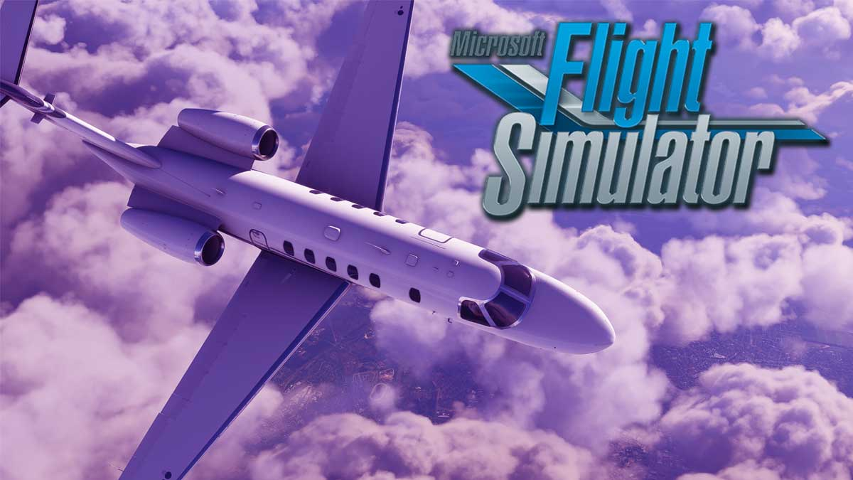 Microsoft Flight Simulator: Official System Requirements ...