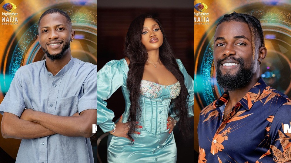 #BBNaija 2021: Big Brother adds new Housemates to the ...