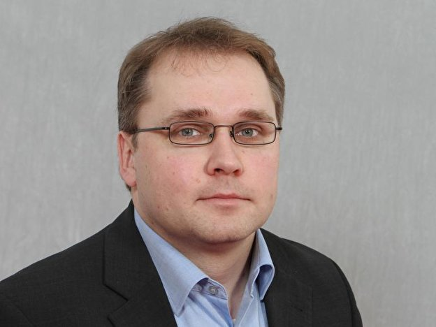 Brandenburg erhöht Mindestlohn auf neun Euro - Berlin.de