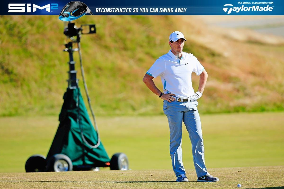 How to watch the 2021 US Open golf tournament in the UK ...