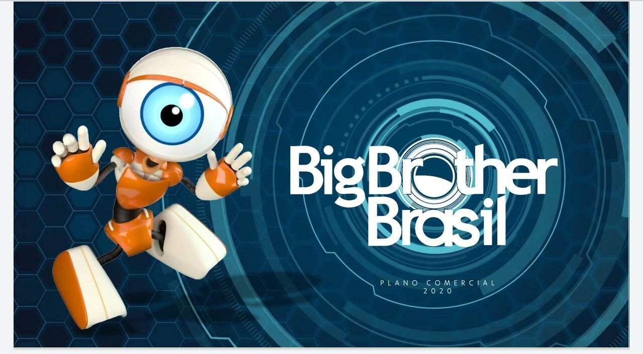 'Vai ser o maior', promete Boninho sobre 'Big Brother ...