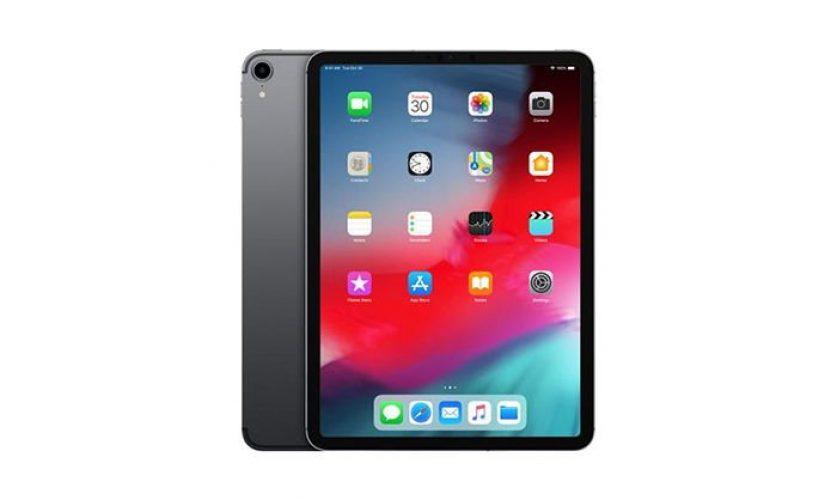 iPad Pro 11| 128GB Best price in Sri Lanka 2021