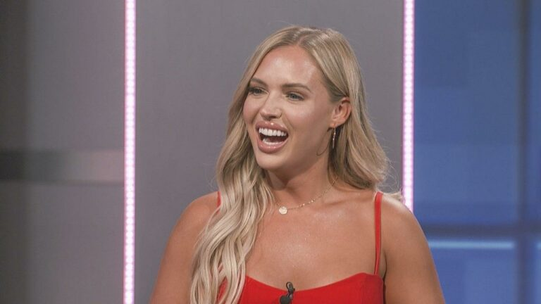 'Big Brother 23': Whitney on What Went Wrong and Who Is in ...