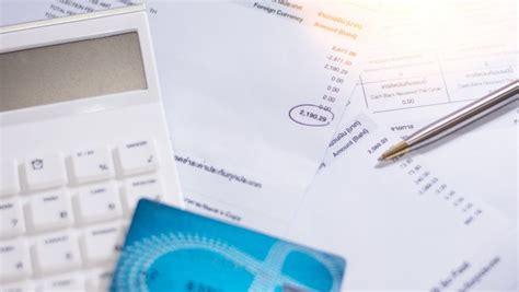 Steuererklärung 2021 Frist — mit dem testsieger wiso ...