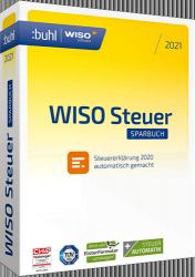 byte.to WISO Steuer 2021 v11.05.2130 macOS - Filme, Spiele ...