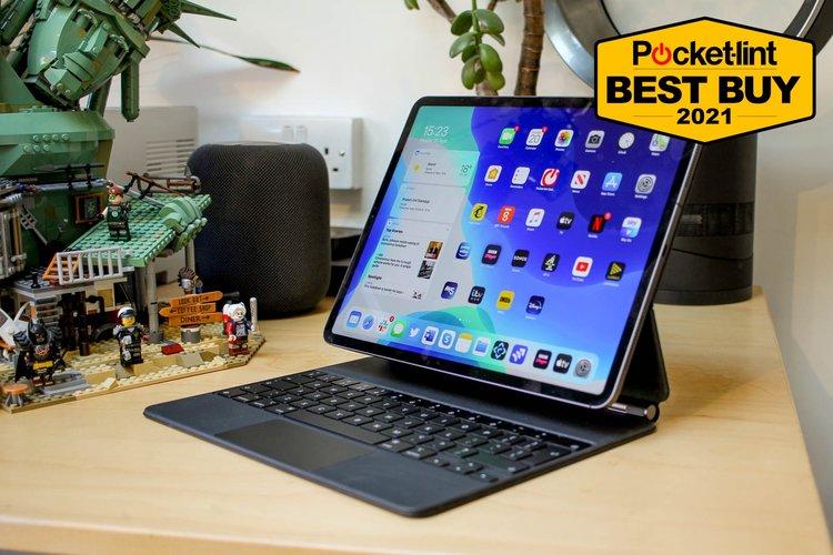 Best iPad Pro keyboards 2021