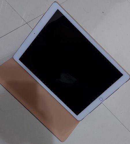 iPad mini 2-12541391|Mzad Qatar