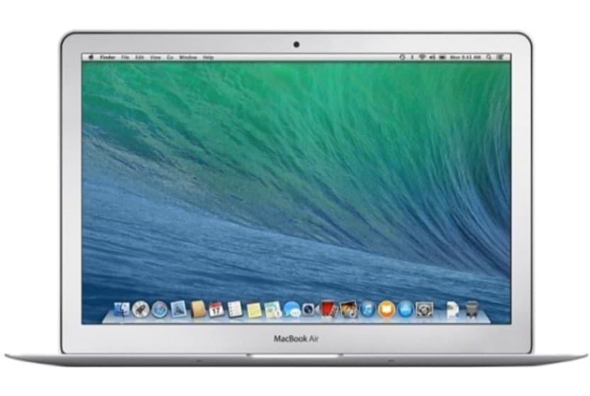 Apple MacBook Air MMGF2HN/A Price (12 Jan 2021 ...