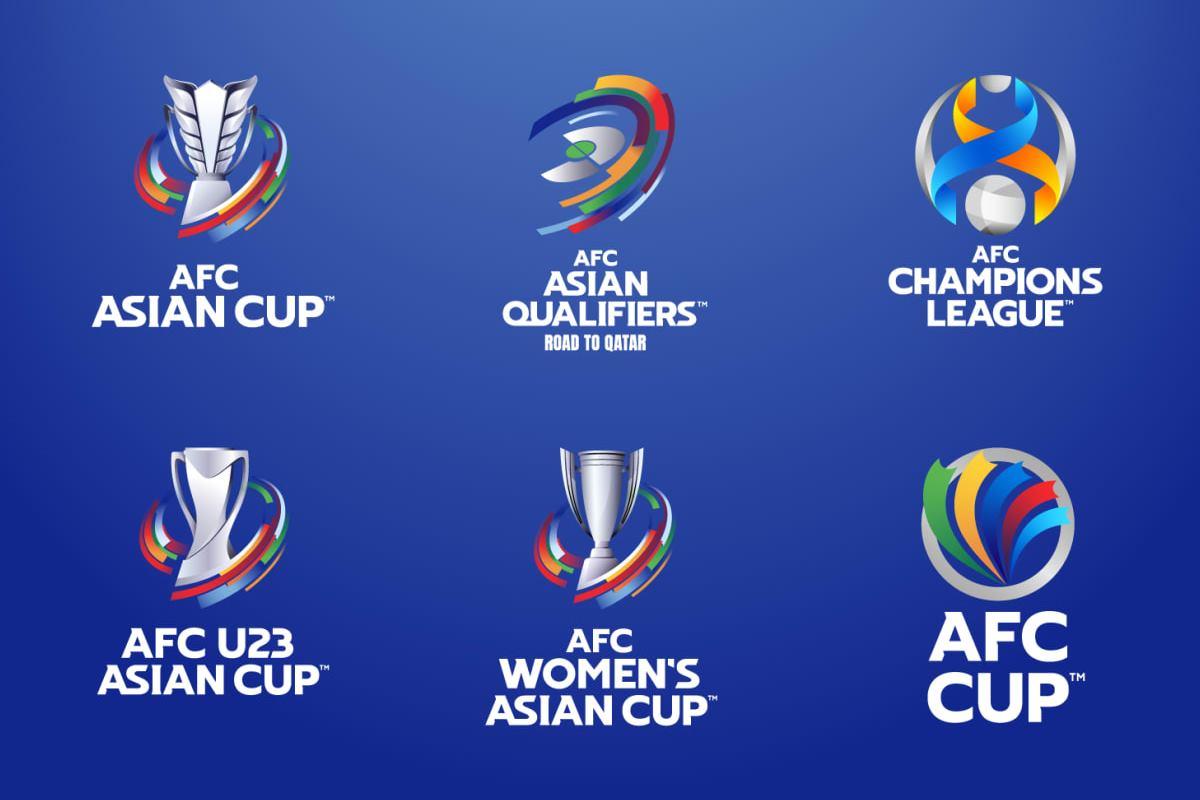 Afc Champions League Table - 2021 Afc Champions League ...