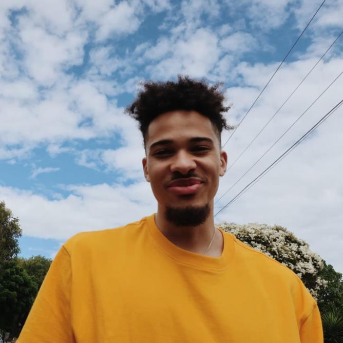 Big Brother 2021: Pepperdine University basketball player ...