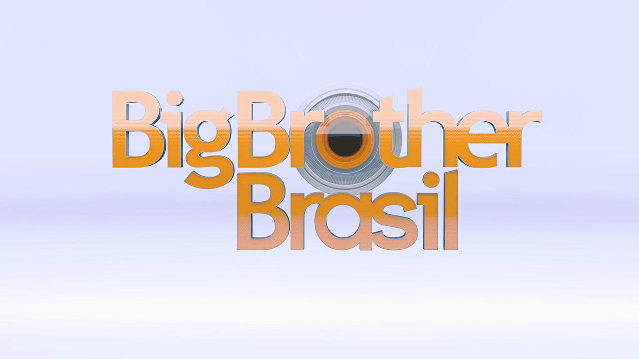 BBB 2021: Youtuber seguida por Tiago Leifert é apontada ...