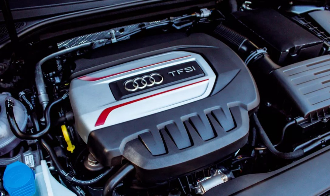 2021 Audi S3 Specs, Price, Horsepower   2021 Audi