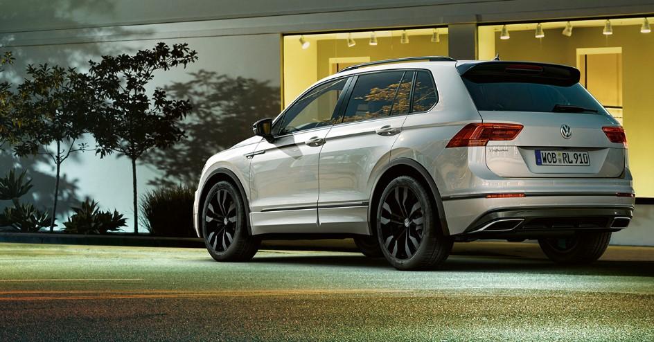 Release Date For 2021 Australian Sonata : 2021 Hyundai ...