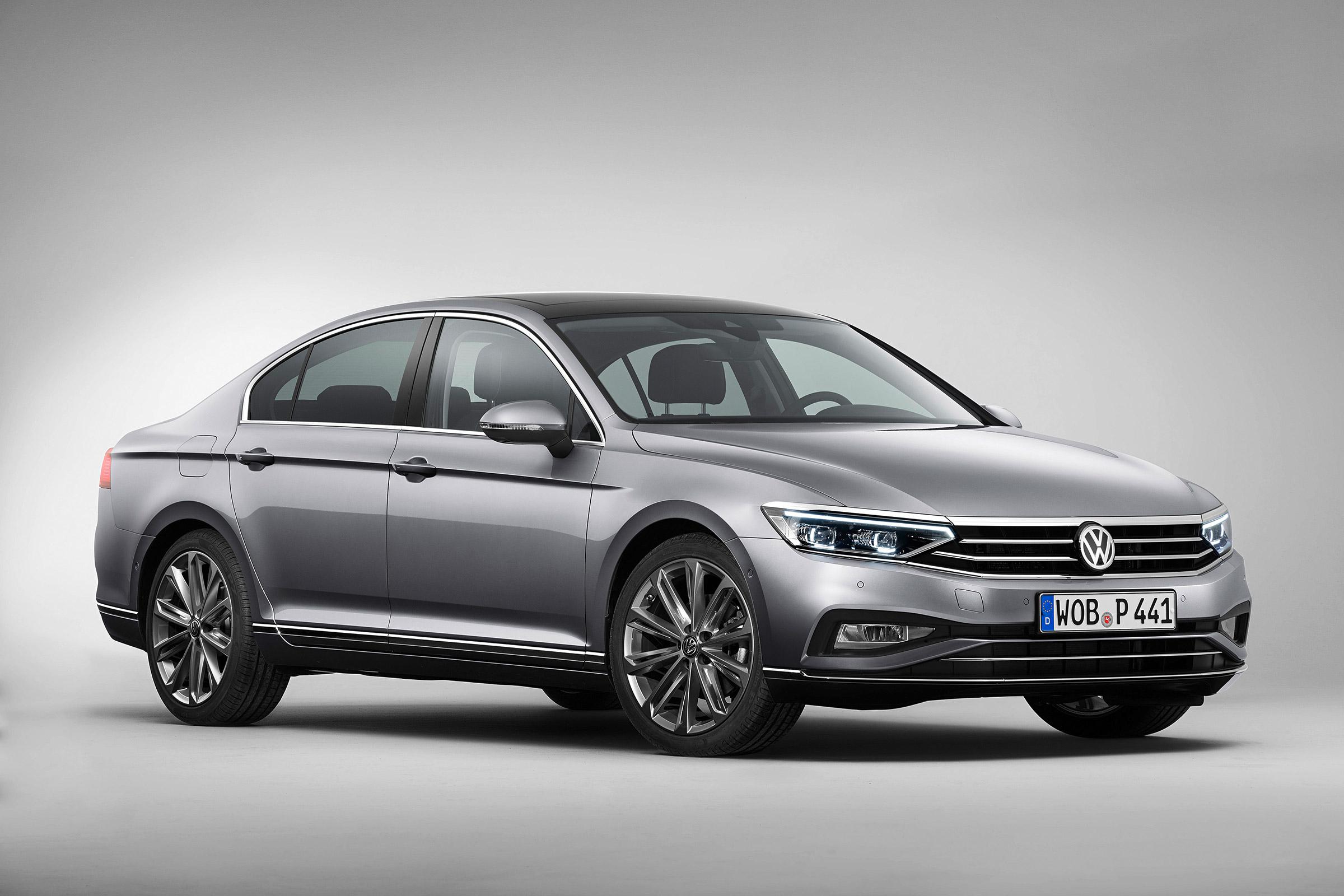 2021 Volkswagen Tiguan Colors, Premier Specs, Engine ...
