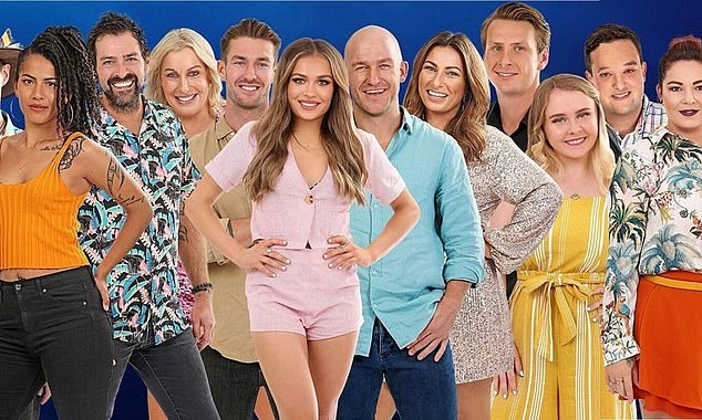 Big Brother WILL come back for another season on Channel ...