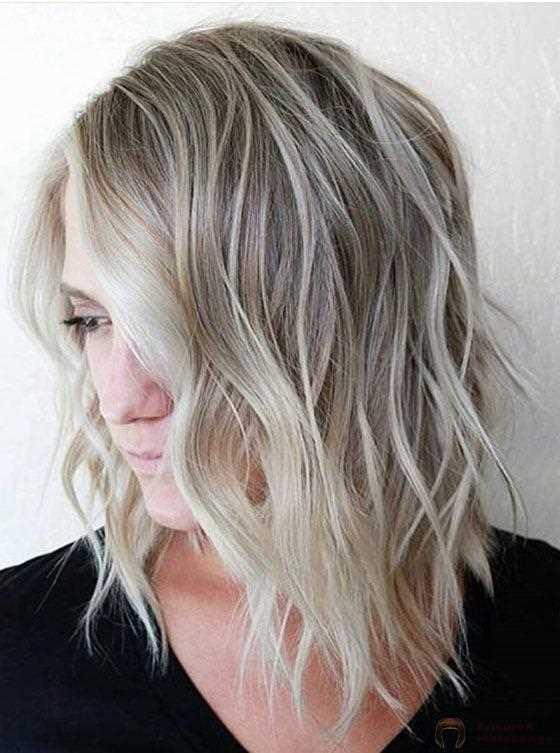 40 Ombre Haarfarbe und Style-Ideen 2021 2021   Frisuren ...