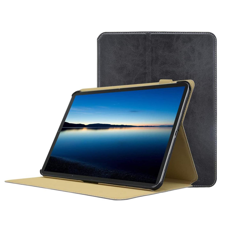 Mosiso PU Smart Protective Folio Case for iPad Pro 11 Inch ...