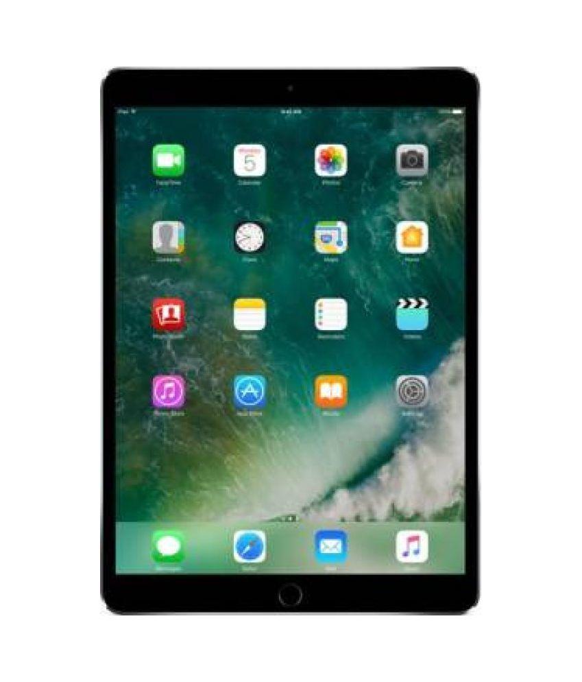 2021 Lowest Price Apple Ipad Pro 10.5 (wifi+64gb) Price ...