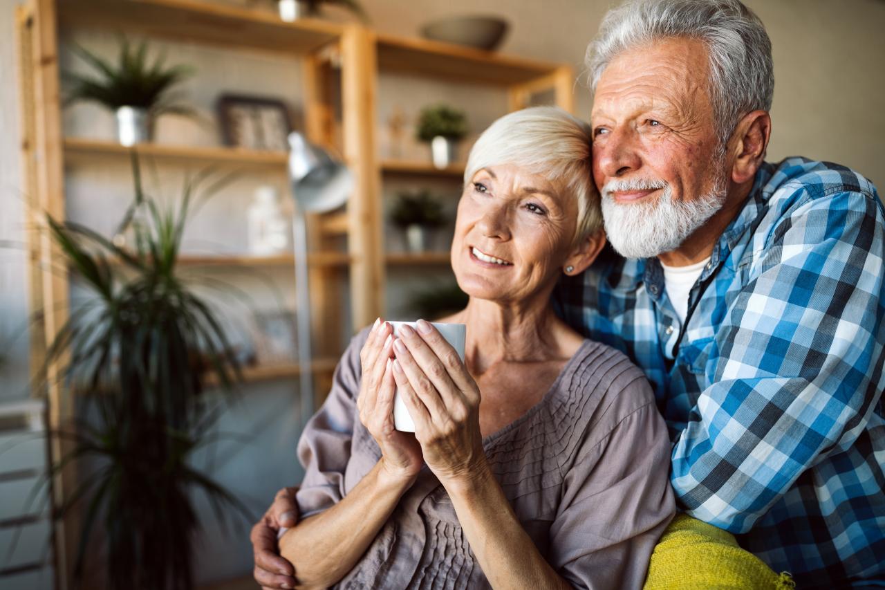 Hohe Beiträge als Rentner?   Wochenblatt für ...