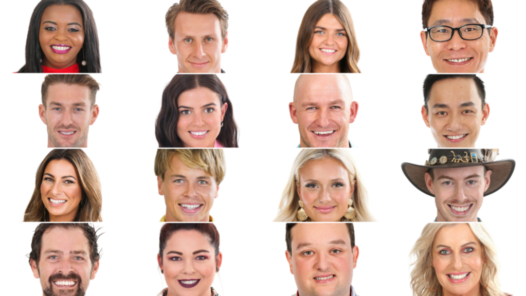 Big Brother Australia: Who won the show in 2020 and all ...
