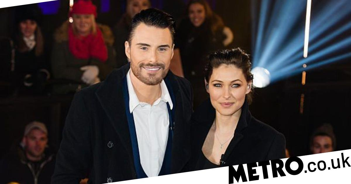 Big Brother 'to run until 2021 as house's lease gets ...