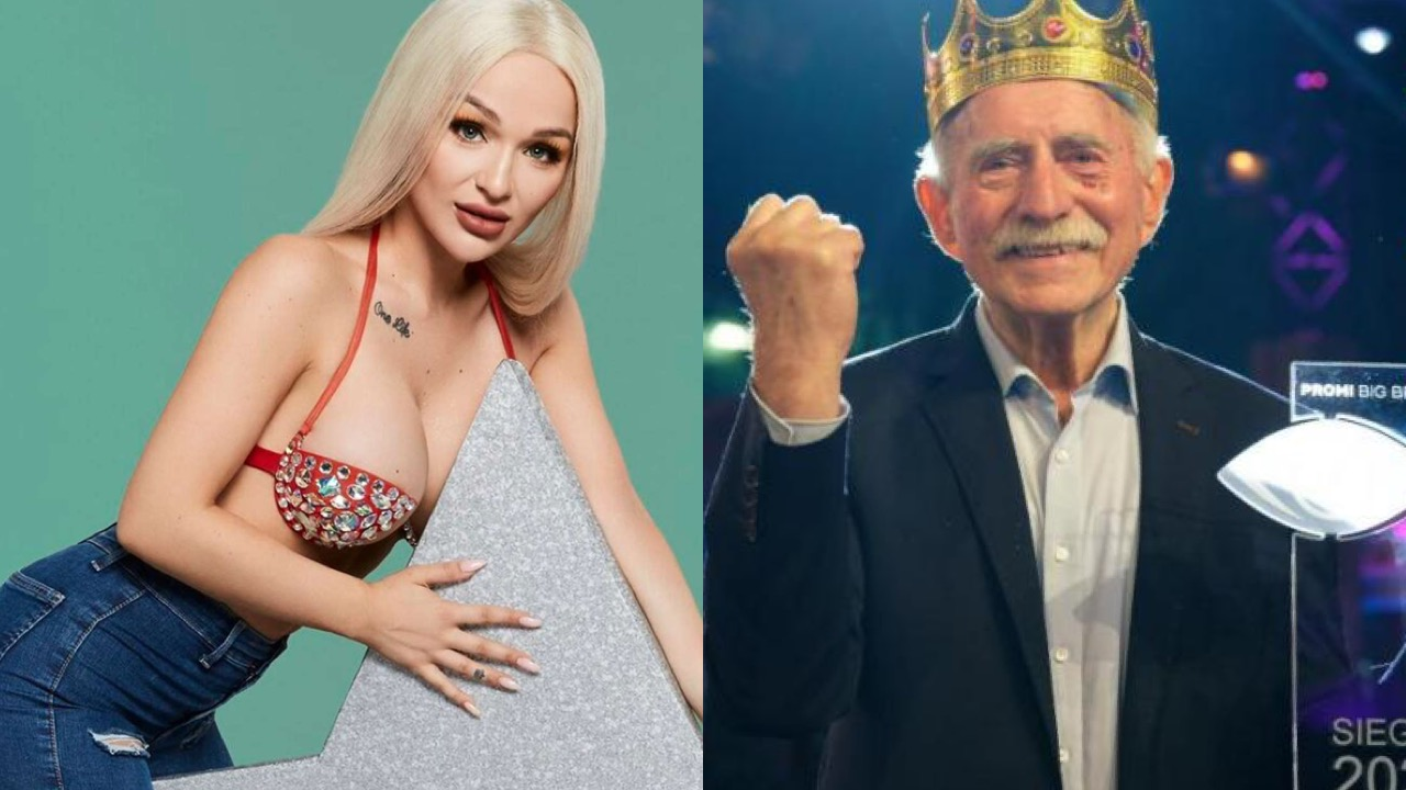 36 Top Pictures Wann Kommt Promi Big Brother 2021 ...
