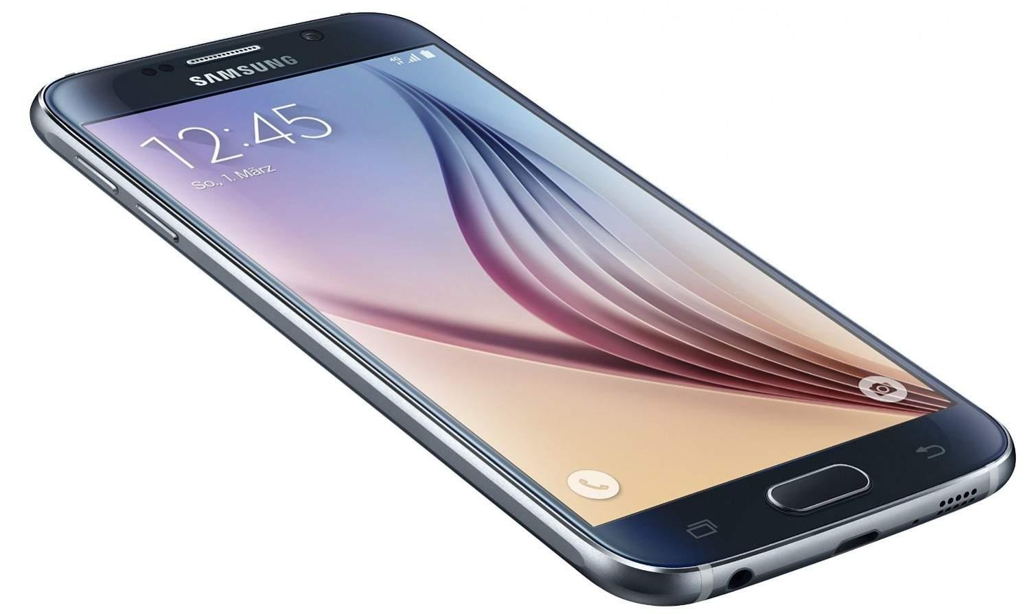 5 Ponsel Android Penantang iPhone SE   Pricebook