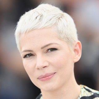 Kurzhaarfrisuren 2021: Die schönsten Looks für kurze Haare ...