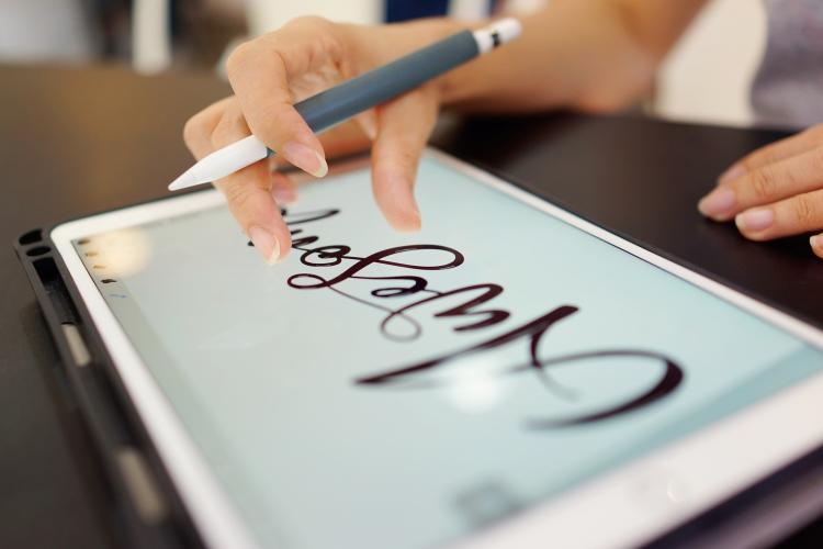 8 Best Apple Pencil Alternatives for iPad Pro 2021 | Beebom