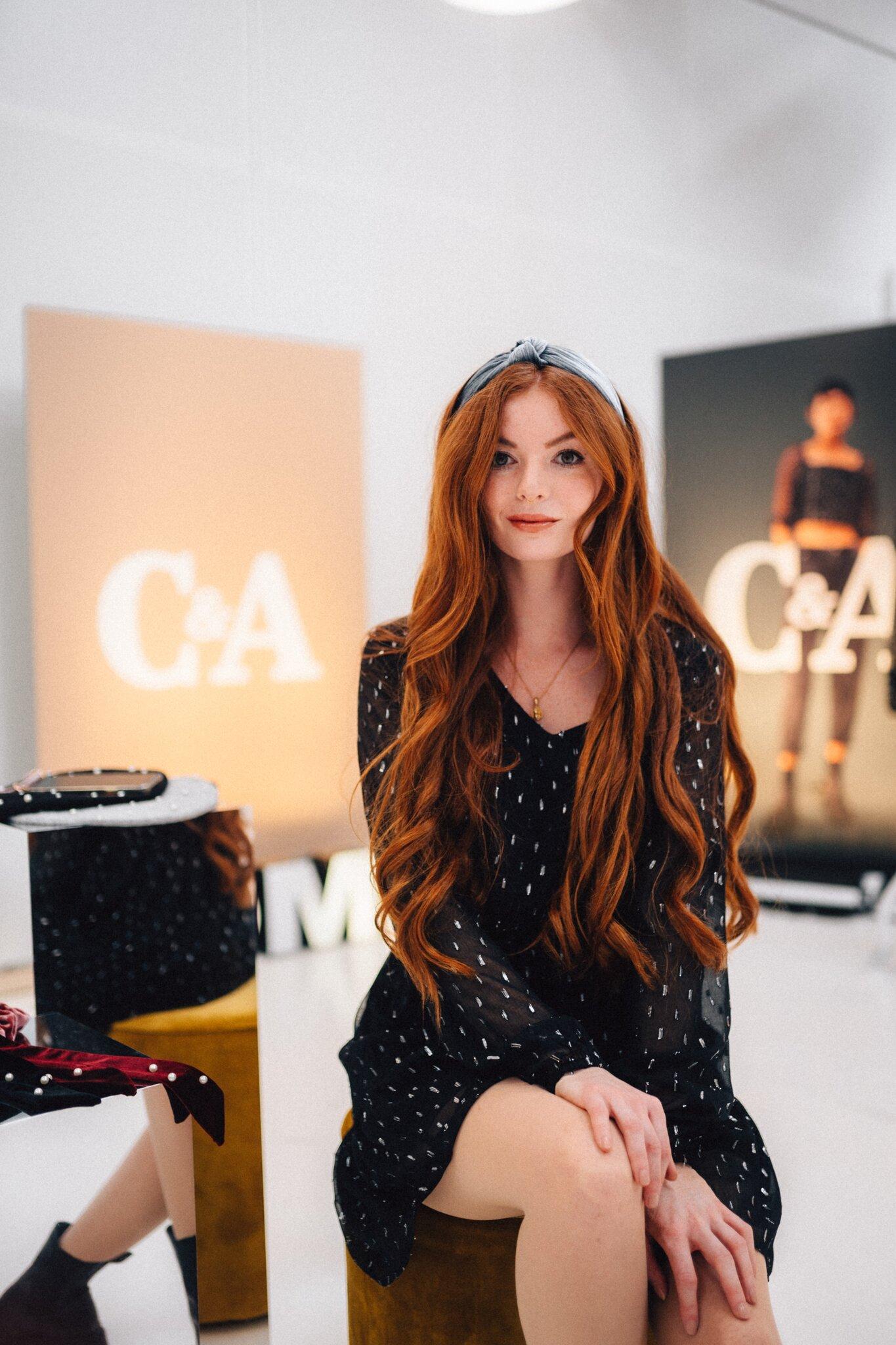 Miss Germany 2021: Laura Kinnert (26) aus Wildpoldsried ...