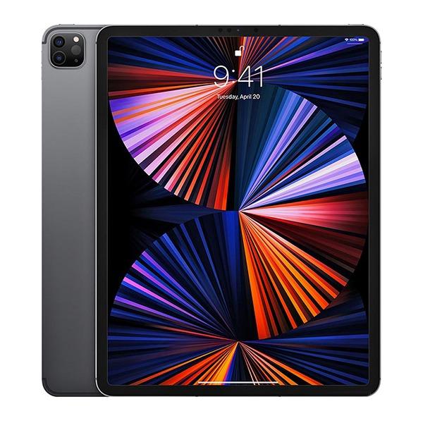 Apple iPad Pro 12.9 (2021) Price in Tanzania