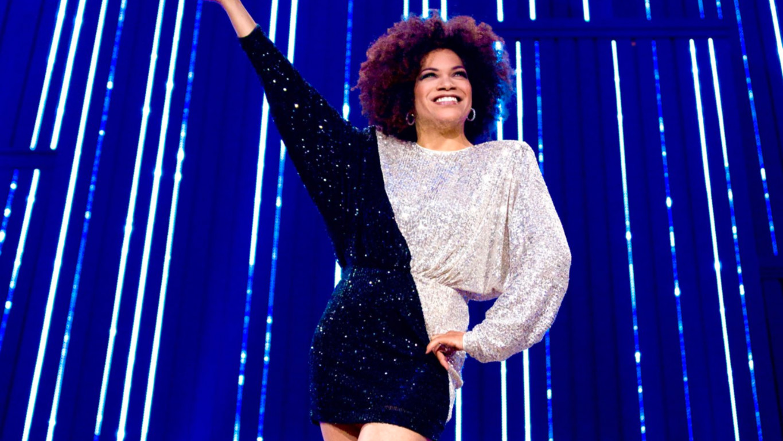 Big Brother Canada 9 Spoilers: Week 7 HOH Results - Big ...