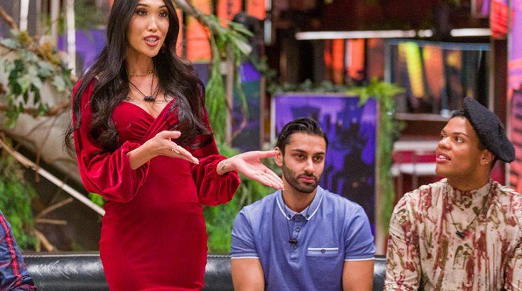 Big Brother Canada 2021 - Season 9 | Episodes, Live ...