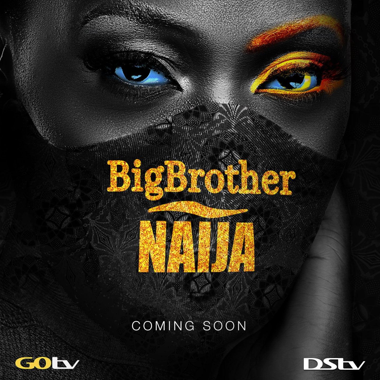 Big Brother Naija (BBNaija) Season 6 Starting Date and ...