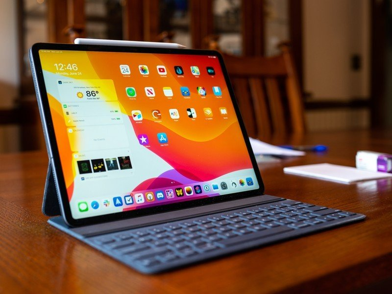 Best USB-C Hubs for iPad Pro 2021